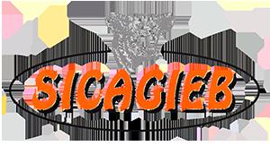 logo-sicagieb