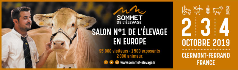 signature_mail_sommet2019_fr-1